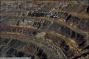 Каменный уголь